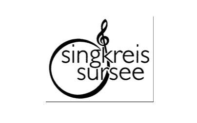 Offenes Singen mit dem Singkreis Sursee